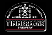 Birrificio Brouwerij Timmermans nv