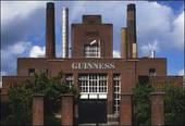 Birrificio Guinness